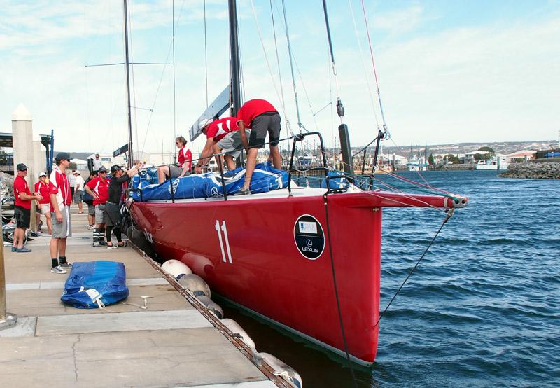 winning-yachts
